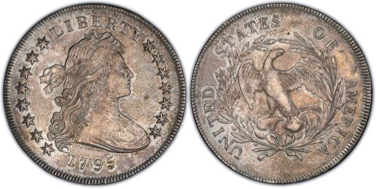 http://images.pcgs.com/CoinFacts/12373613_1250234_550.jpg