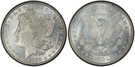 http://images.pcgs.com/CoinFacts/12378864_1192090_550.jpg