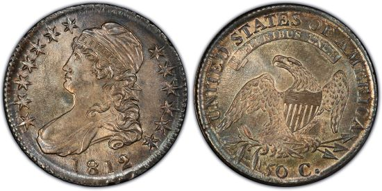 http://images.pcgs.com/CoinFacts/12400421_1443306_550.jpg