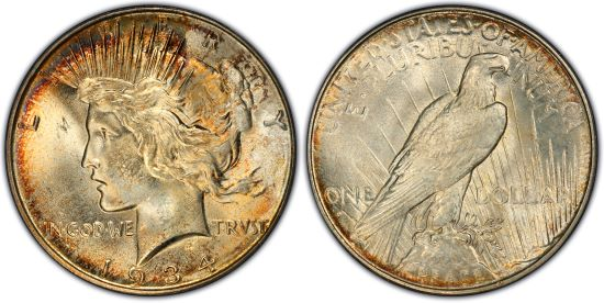 http://images.pcgs.com/CoinFacts/12400434_1443716_550.jpg