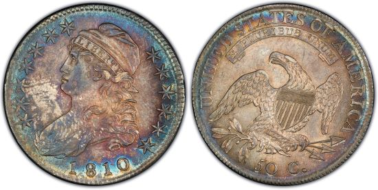 http://images.pcgs.com/CoinFacts/12402493_1443994_550.jpg