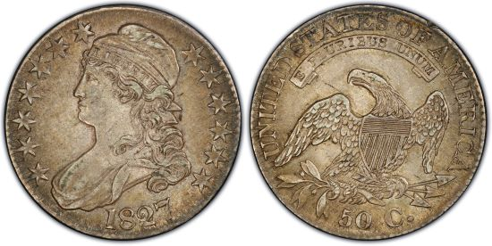 http://images.pcgs.com/CoinFacts/12406834_1273565_550.jpg