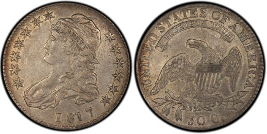 http://images.pcgs.com/CoinFacts/12406867_43530517_550.jpg