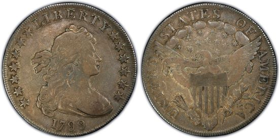 http://images.pcgs.com/CoinFacts/12408893_1443668_550.jpg