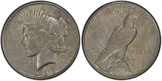 http://images.pcgs.com/CoinFacts/12410902_39954172_550.jpg