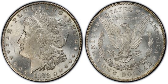 http://images.pcgs.com/CoinFacts/12412083_50767166_550.jpg