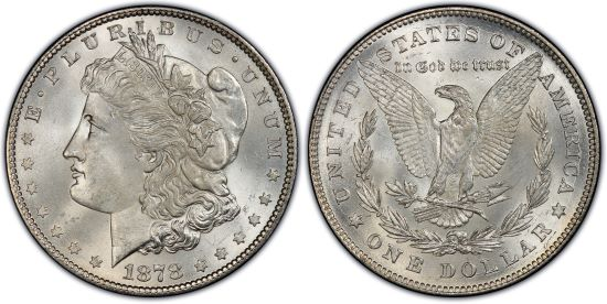 http://images.pcgs.com/CoinFacts/12412084_50767332_550.jpg