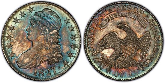 http://images.pcgs.com/CoinFacts/12414099_1430029_550.jpg