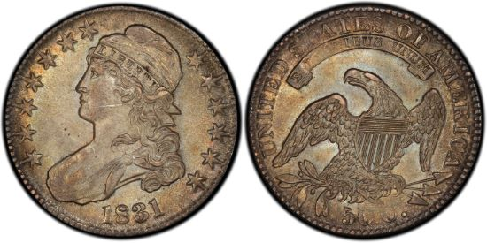 http://images.pcgs.com/CoinFacts/12414309_42886901_550.jpg