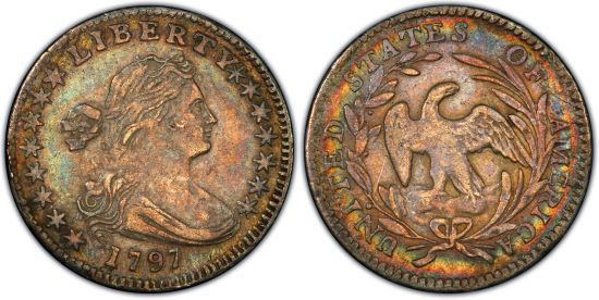 http://images.pcgs.com/CoinFacts/12415594_1442921_550.jpg