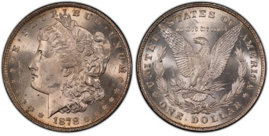 http://images.pcgs.com/CoinFacts/12421731_65906510_550.jpg