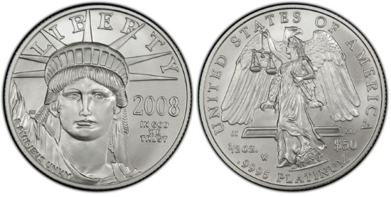 http://images.pcgs.com/CoinFacts/12423850_70030542_550.jpg