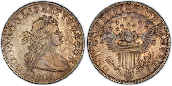 http://images.pcgs.com/CoinFacts/12438406_1270362_550.jpg