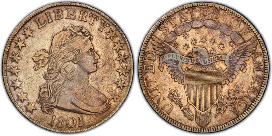 http://images.pcgs.com/CoinFacts/12438406_32693204_550.jpg