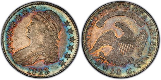 http://images.pcgs.com/CoinFacts/12440387_1274289_550.jpg