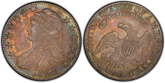 http://images.pcgs.com/CoinFacts/12442144_93223034_550.jpg