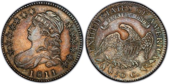 http://images.pcgs.com/CoinFacts/12446768_100140532_550.jpg