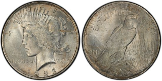 http://images.pcgs.com/CoinFacts/12449187_39953393_550.jpg