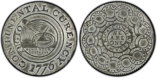 http://images.pcgs.com/CoinFacts/12461760_1779989_550.jpg
