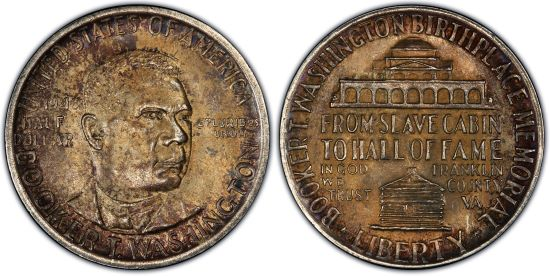 http://images.pcgs.com/CoinFacts/12464793_396846_550.jpg
