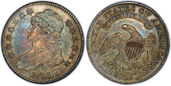 http://images.pcgs.com/CoinFacts/12466987_490487_550.jpg