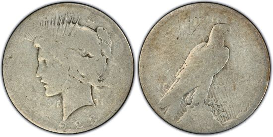 http://images.pcgs.com/CoinFacts/12467177_1273269_550.jpg