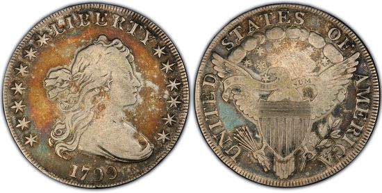 http://images.pcgs.com/CoinFacts/12472665_1424690_550.jpg