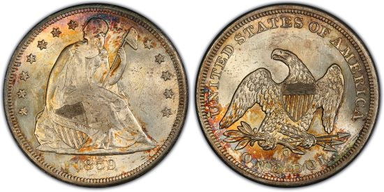 http://images.pcgs.com/CoinFacts/12472753_92157191_550.jpg