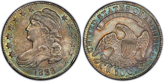 http://images.pcgs.com/CoinFacts/12472762_1421628_550.jpg