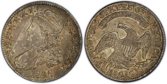 http://images.pcgs.com/CoinFacts/12474527_1273181_550.jpg
