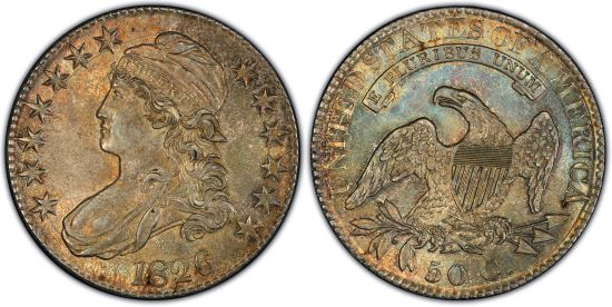 http://images.pcgs.com/CoinFacts/12474532_1274559_550.jpg