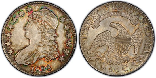 http://images.pcgs.com/CoinFacts/12475848_1424555_550.jpg