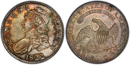 http://images.pcgs.com/CoinFacts/12475849_650784_550.jpg