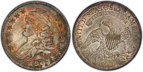 http://images.pcgs.com/CoinFacts/12475850_1424629_550.jpg