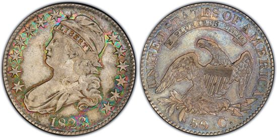 http://images.pcgs.com/CoinFacts/12475851_1424677_550.jpg