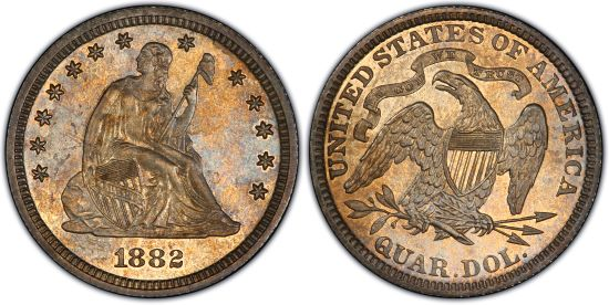 http://images.pcgs.com/CoinFacts/12477161_1421517_550.jpg