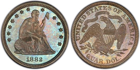 http://images.pcgs.com/CoinFacts/12481288_1418410_550.jpg