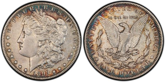 http://images.pcgs.com/CoinFacts/12484187_32026589_550.jpg