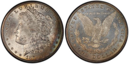 http://images.pcgs.com/CoinFacts/12484460_32112498_550.jpg