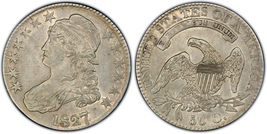 http://images.pcgs.com/CoinFacts/12486926_1418551_550.jpg