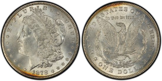 http://images.pcgs.com/CoinFacts/12487014_1192110_550.jpg