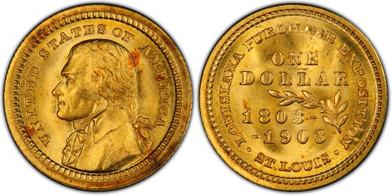 http://images.pcgs.com/CoinFacts/12487053_1418283_550.jpg