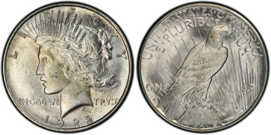 http://images.pcgs.com/CoinFacts/12487216_38374420_550.jpg