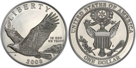 http://images.pcgs.com/CoinFacts/12491044_1273219_550.jpg