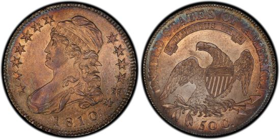 http://images.pcgs.com/CoinFacts/12510939_42890623_550.jpg