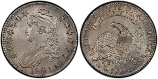 http://images.pcgs.com/CoinFacts/12510941_45679156_550.jpg