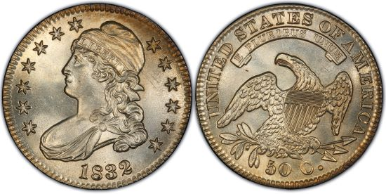 http://images.pcgs.com/CoinFacts/12512098_1272326_550.jpg