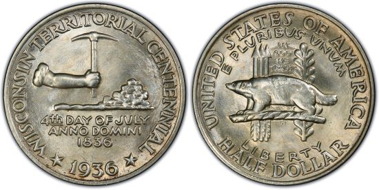 http://images.pcgs.com/CoinFacts/12520273_278071_550.jpg