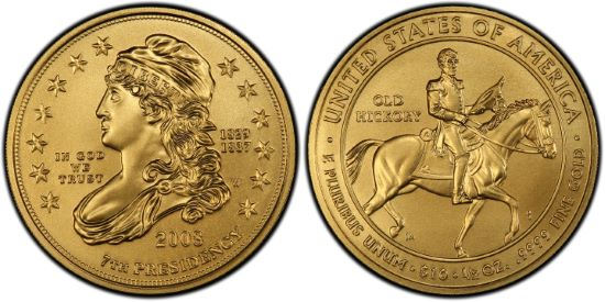 http://images.pcgs.com/CoinFacts/12523062_46755019_550.jpg