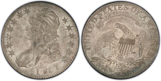 http://images.pcgs.com/CoinFacts/12523252_1267076_550.jpg